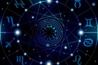 Blue_Wheel_small