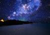 Maldevian-Starry-Sky