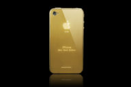 iPhone4-gold-back6