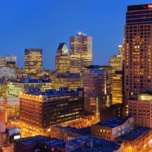 ville-marie-montreal-qc-h3a-0a9-1