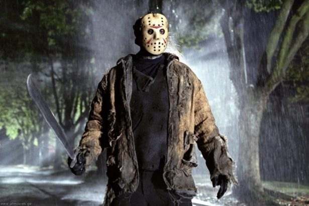 image source: http://www.indiewire.com/wp-content/uploads/2016/08/friday-the-13th-jason-voorhees.jpg