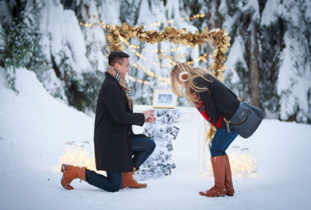 Luxe Proposals (1)