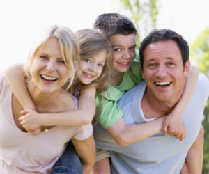 Single parents dating in calgary