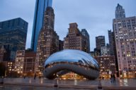 Chicago-Wallpaper-2