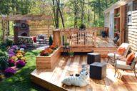 HGOYD101_Oliveiras-backyard-AFTER-4-5045_s4x3.jpg.rend.hgtvcom.1280.960
