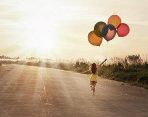 ballons-beautiful-freedom-girl-Favim.com-530290