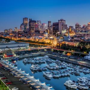 Dating Ideas Montréal