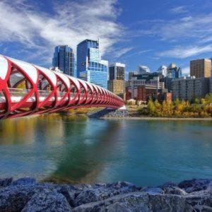 Dating Ideas Calgary