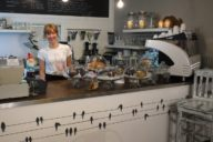 dating ideas montreal
