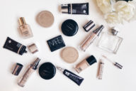 amazing beauty products