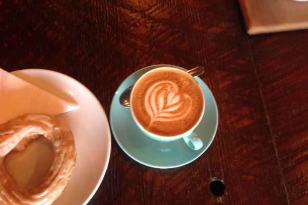 Dating Ideas Vancouver