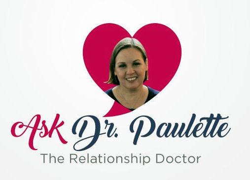 ask dr. paulette