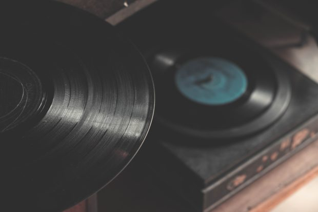 songs to get you through a breakup