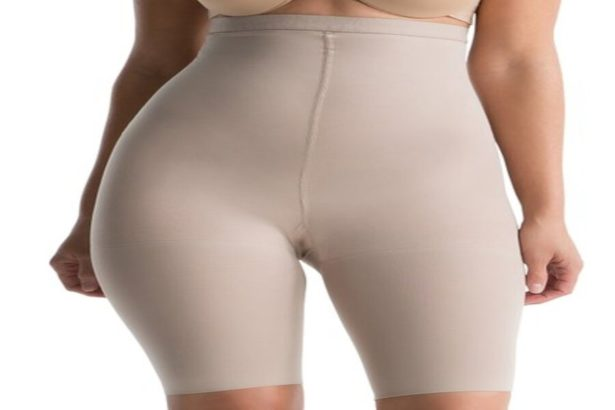spanx yu very much woman style classic